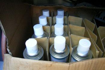 金属 洗浄剤 HSクリーン 株式会社日立エンジニアリングサービス